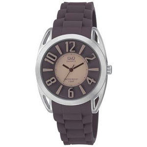 Comprar Reloj Q&Q by Citizen Q676J305