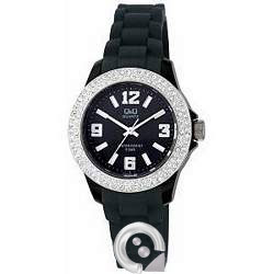 Q&Q by Citizen Z103J001 Mujer