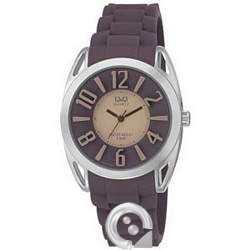 Q&Q by Citizen Q676J305 Mujer