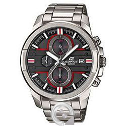 Casio Edifice EFR-543D-1A4 Red Bull Racing