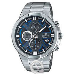Casio Edifice EFR-544D-1A2 Red Bull Racing