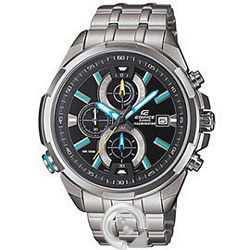 Casio Edifice EFR-536D-1A2 Red Bull Racing