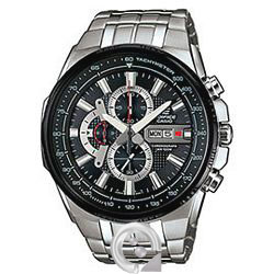 Casio Edifice EFR-549D-1A8 Red Bull Racing