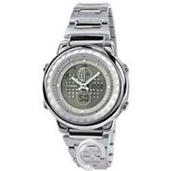 Casio LAW-24D-7A Mujer