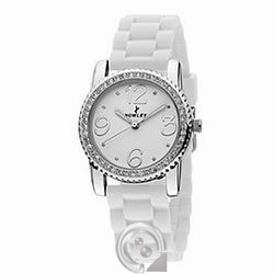 Nowley Chic 8-5235-0-1 Blanco
